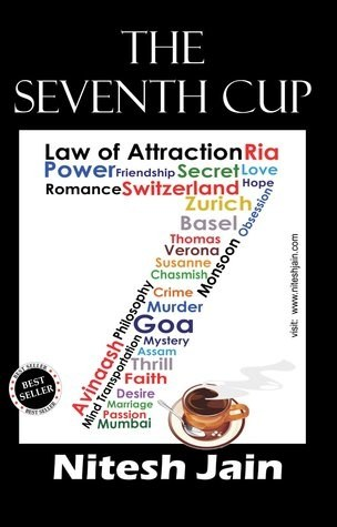 What are the best books by indian authors quora my complete review the seventh cup book review fandeluxe Gallery