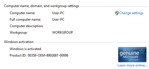 how to find original product key windows 8.1