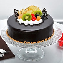 Ferns N Petals Is Specialize In Send Cakes Across Mumbai With Best Quality Online Cake Delivery Preserves Freshness And Swift Efficient