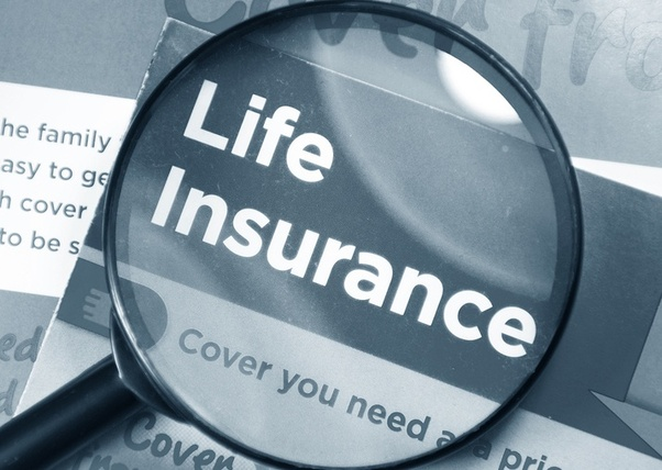 Which is the best life + Health Insurance policy available ...