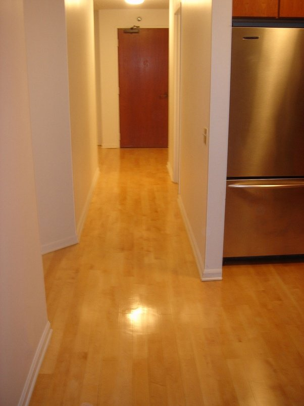 There Are So Many Wood Flooring Manufacturing Compnies In India Below Is The Best Manufacturers