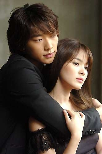 Which are the 25 best Korean dramas to watch? - Quora