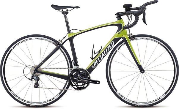 What Is The Best Bicycle To Buy In India Quora