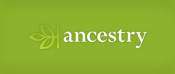 How accurate is Ancestry com? - Quora