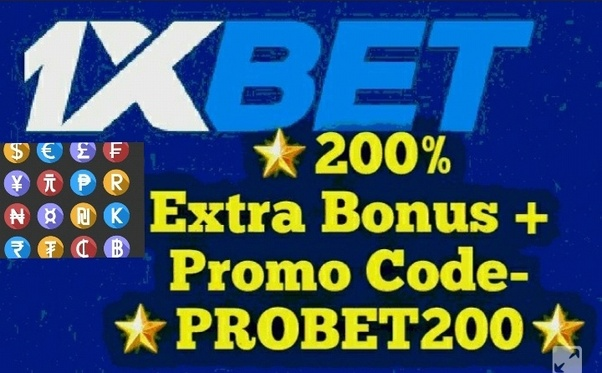 Betting sites with no minimum deposit ukc hockey totals betting system