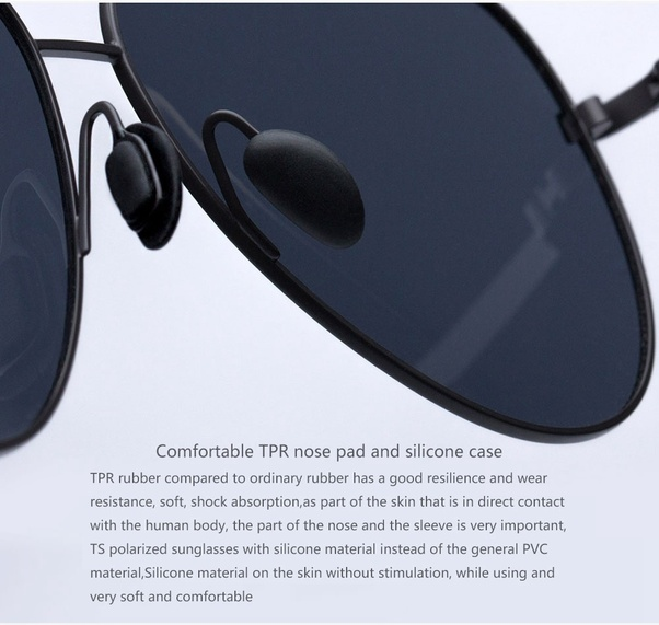 65242833d3 Which is a good brand for sunglasses in India under rs 2500  - Quora