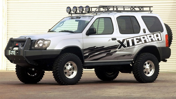 why did nissan stop making xterra quora why did nissan stop making xterra quora