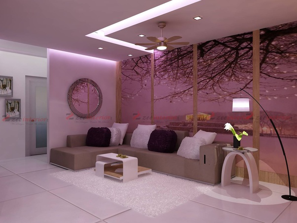 Is The Interior Designer S Cost In Patna Reasonable Or Justifiable Quora