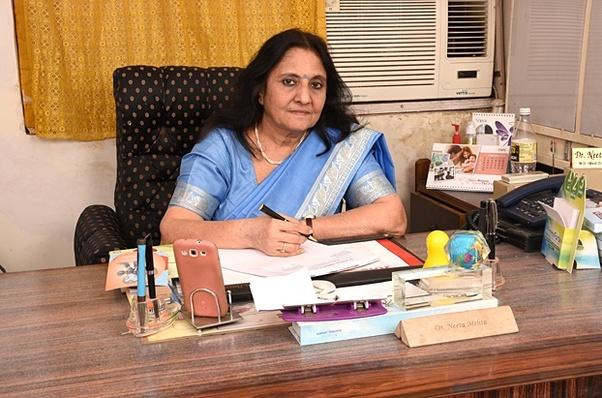 Who is the best neurologist in Mumbai? - Quora