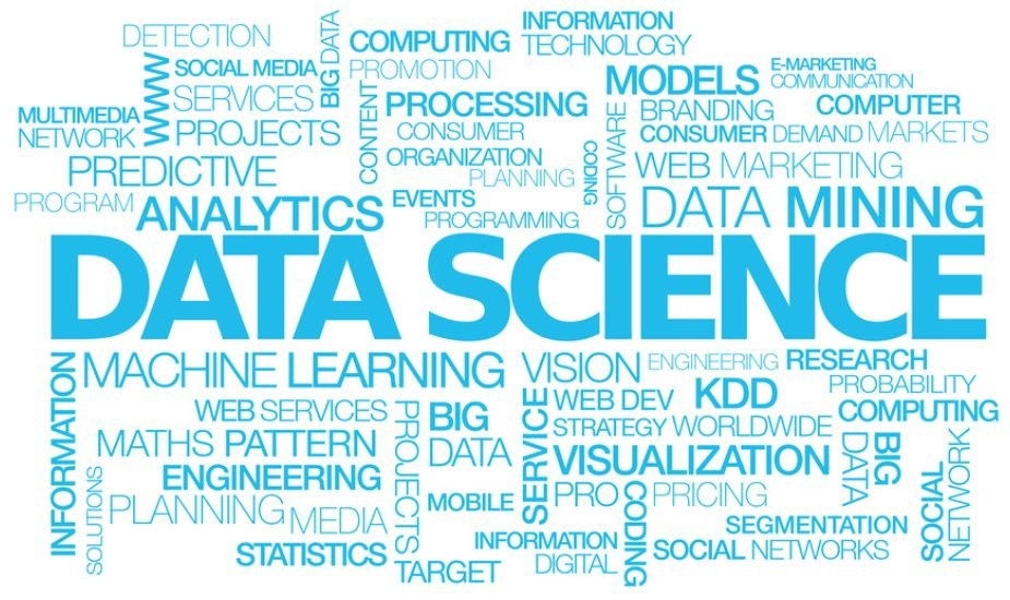 data science jobs in bangalore