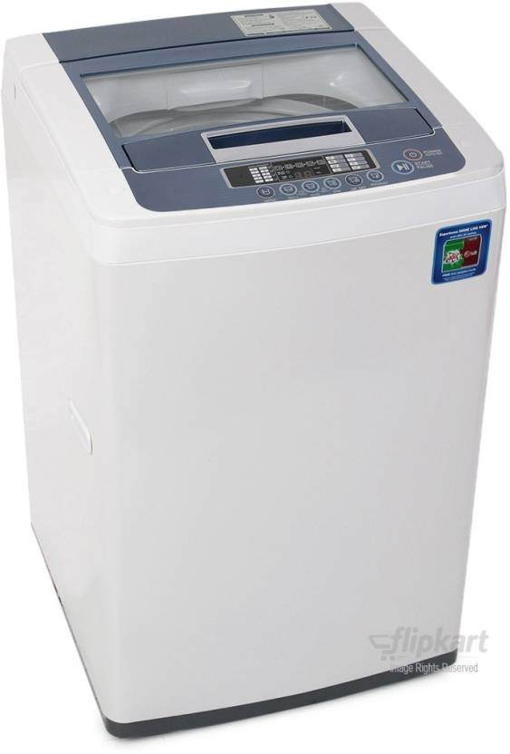 best top loading washing machine what is the best top loading washing machine in india quora 31569