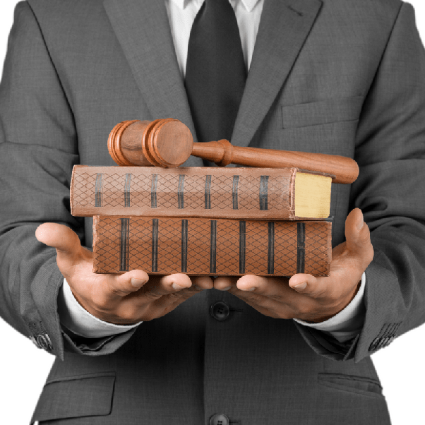 Who are the best business lawyers in Kolkata or corporate lawyers in