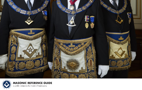Who are the Freemasons and what exactly do they do? - Quora
