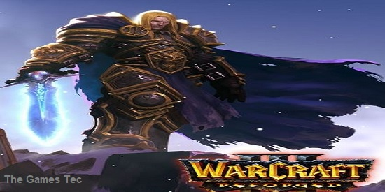 Do You Expect Warcraft 3 To Be Ridiculously Expensive And Will It