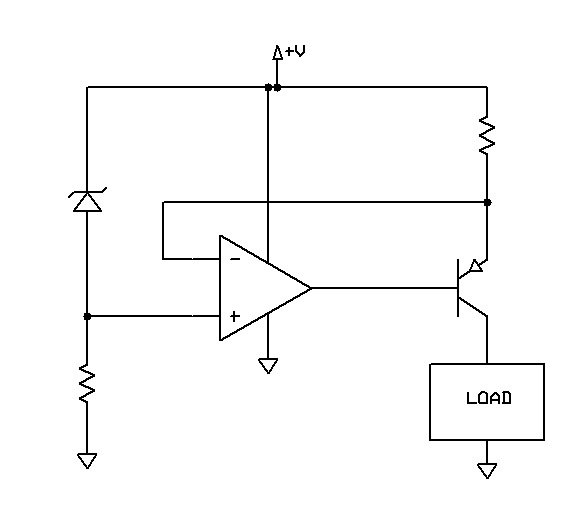 What Are The Differences Between Bipolar Junction Transistor Current