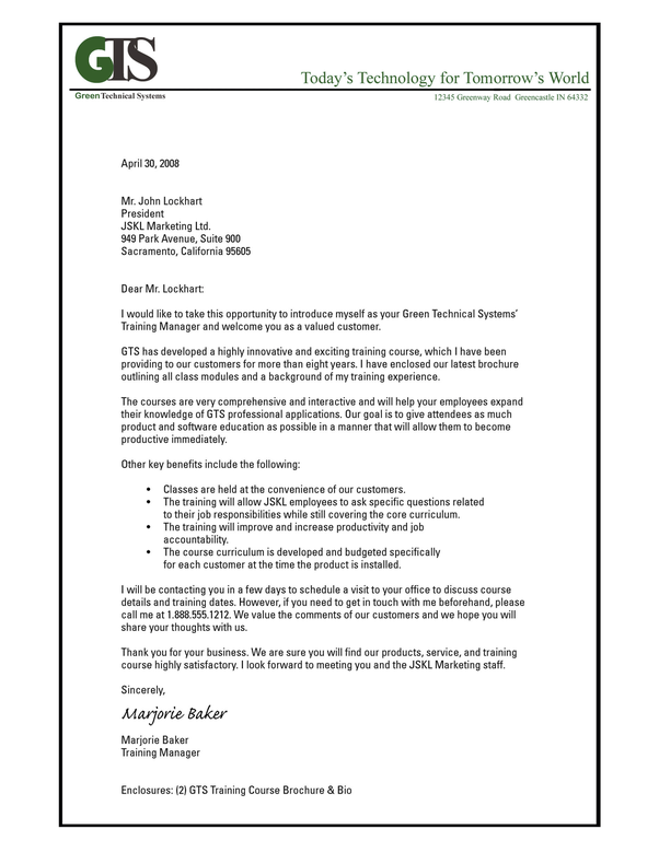 What should a business letter look like quora from how to format a business letter spiritdancerdesigns Choice Image