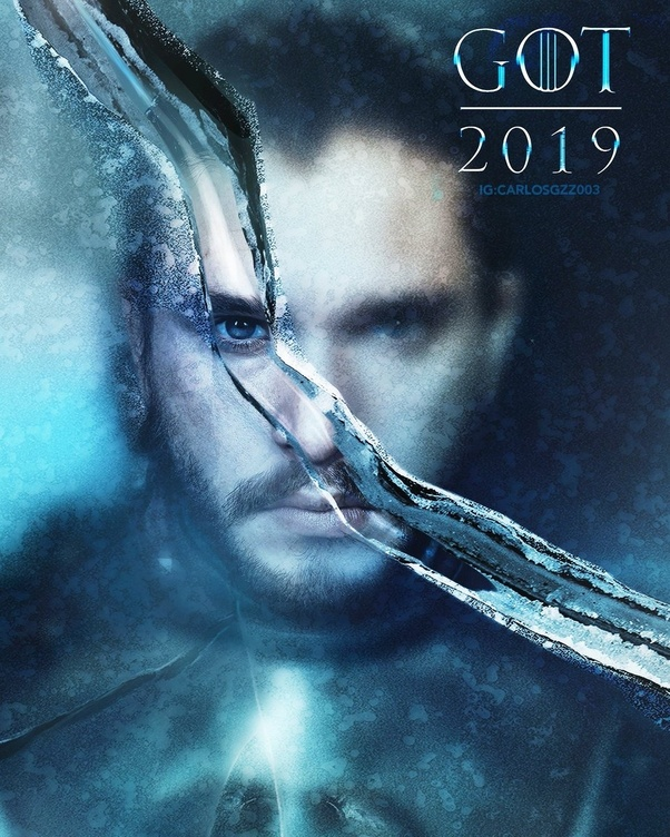 download film game of thrones season 8