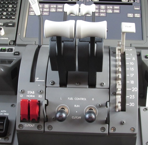 rpms  jet engine controlled     injecting  fuel