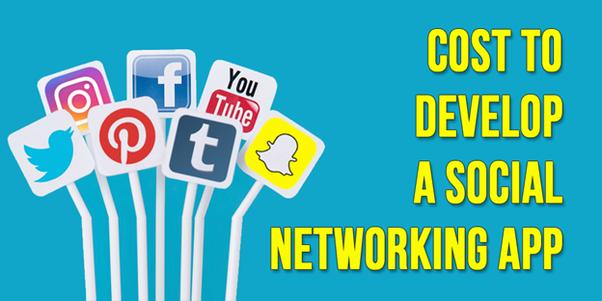the new social media app