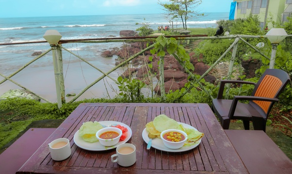 Cheap Hotels In South Goa