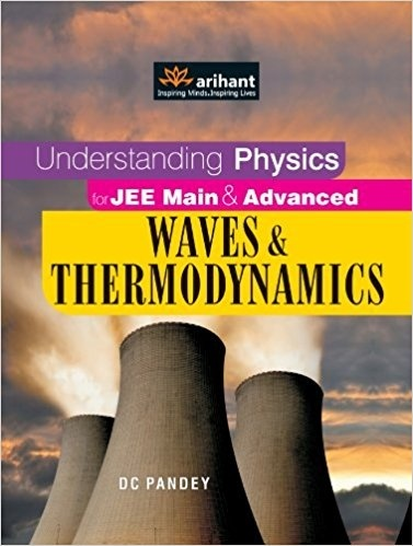 Which book is the best for understanding the concept of physics for 2 concepts of physics by h c verma very famous for its need and importance for this exam but you should do only its objective question and the questions fandeluxe Gallery