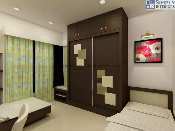 Is It Possible To Have A Good Quality Complete Interior