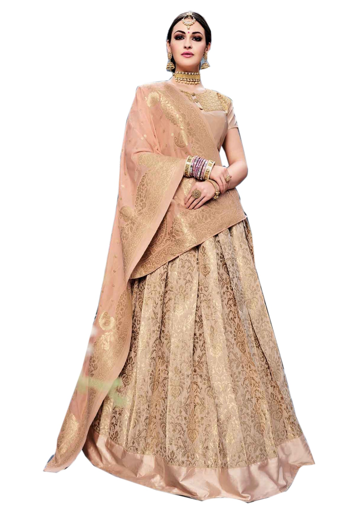 4ec874cea1232 It s my sister s wedding next month. What are some stylish dress ...