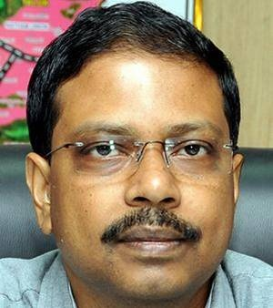 Who Is The Present Chief Election Commissioner Of Tamil Nadu Quora