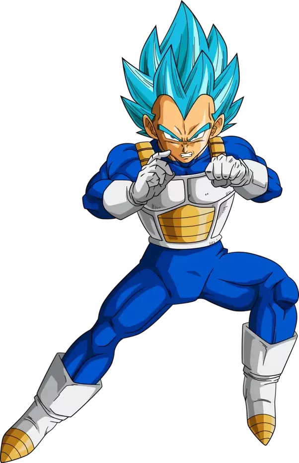 who would win in a fight vegeta or blastoise quora