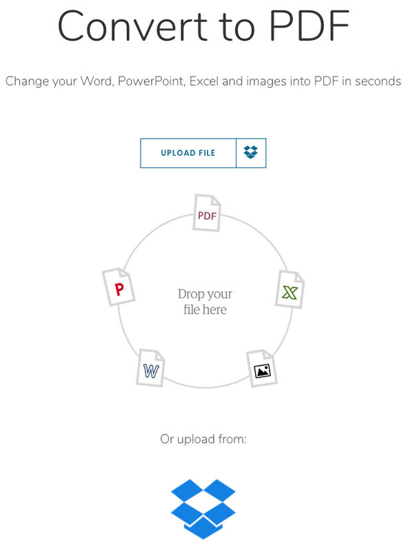 how do you convert pdf to jpg