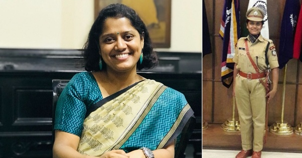 Image result for Inspiring Stories Of Women IAS Officers To Help Prepare Harder