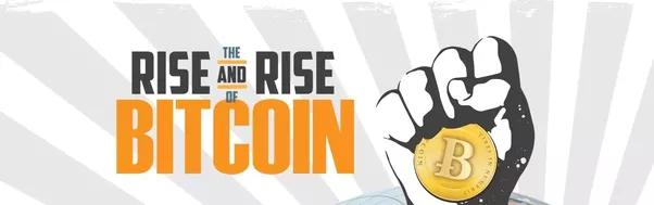 Bitcoin all time high chart org