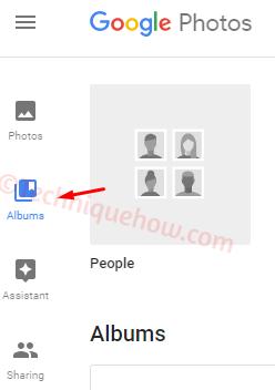 How to move photos between 2 Google Photos accounts - Quora