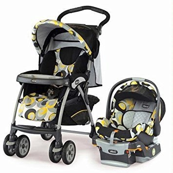 This Stroller Has An Average Price With All The Features Included Check Out What Other People Say About Product