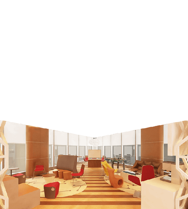 Top Interior Design Firm In Dubai: Which Is The Best Interior Design Companies In Dubai?