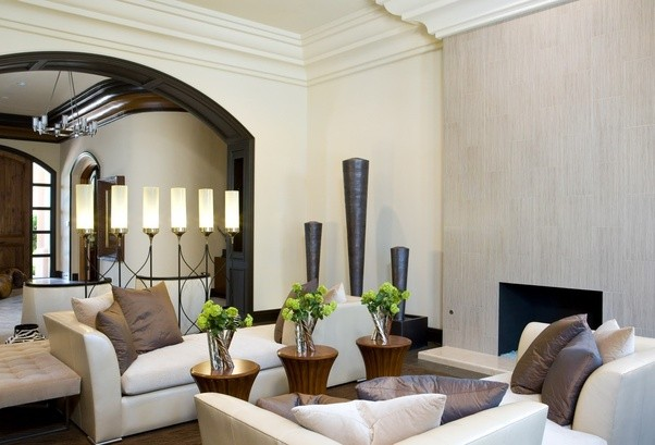 How to become an interior designer quora - How to become an interior designer ...
