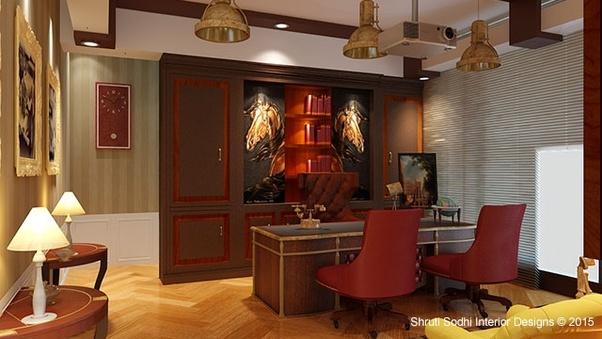 who are the leading interior designers in delhi ncr quora