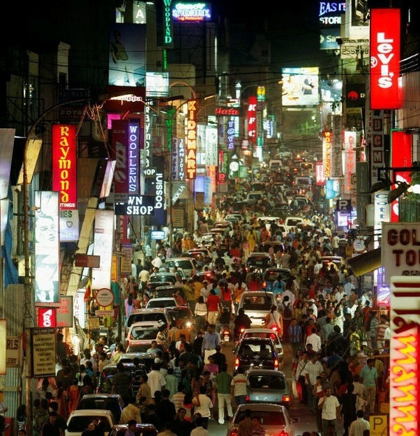 Best Lights Shop In Bangalore