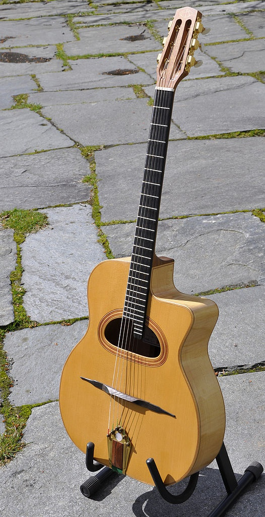 Why Won T Major Guitar Brands Attempt To Change What The Guitar Looks Like Quora