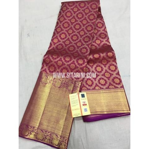 4b575974c48796 Which site is top online shopping sites to buy a silk Saree  - Quora