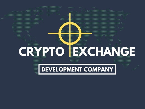 best cryptocurrency services