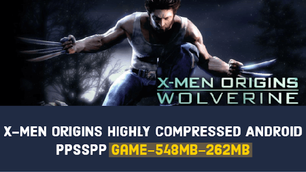 download psp games highly compressed for android