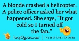 What are some gullible jokes? - Quora