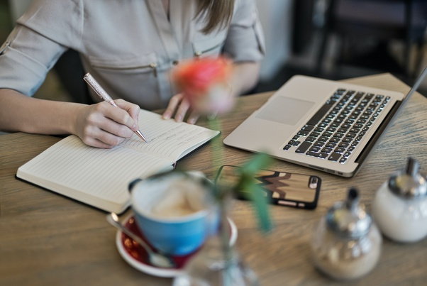 What are the challenges faced by content writers? - Quora