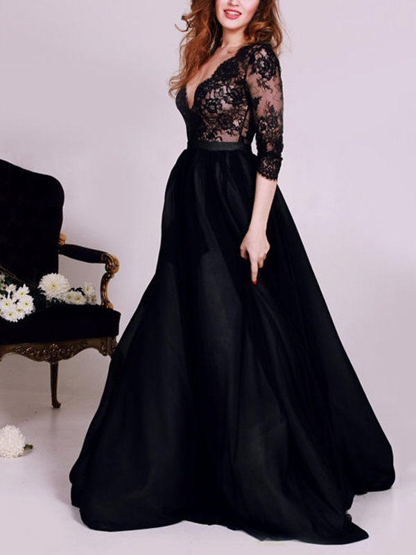 I Am Struggling To Find Good Places To Buy Prom Dresses In Miami