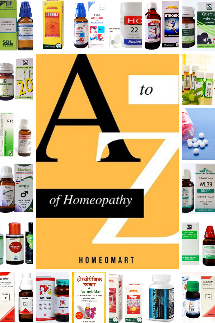 Which is the best website to purchase homeopathic medicine online