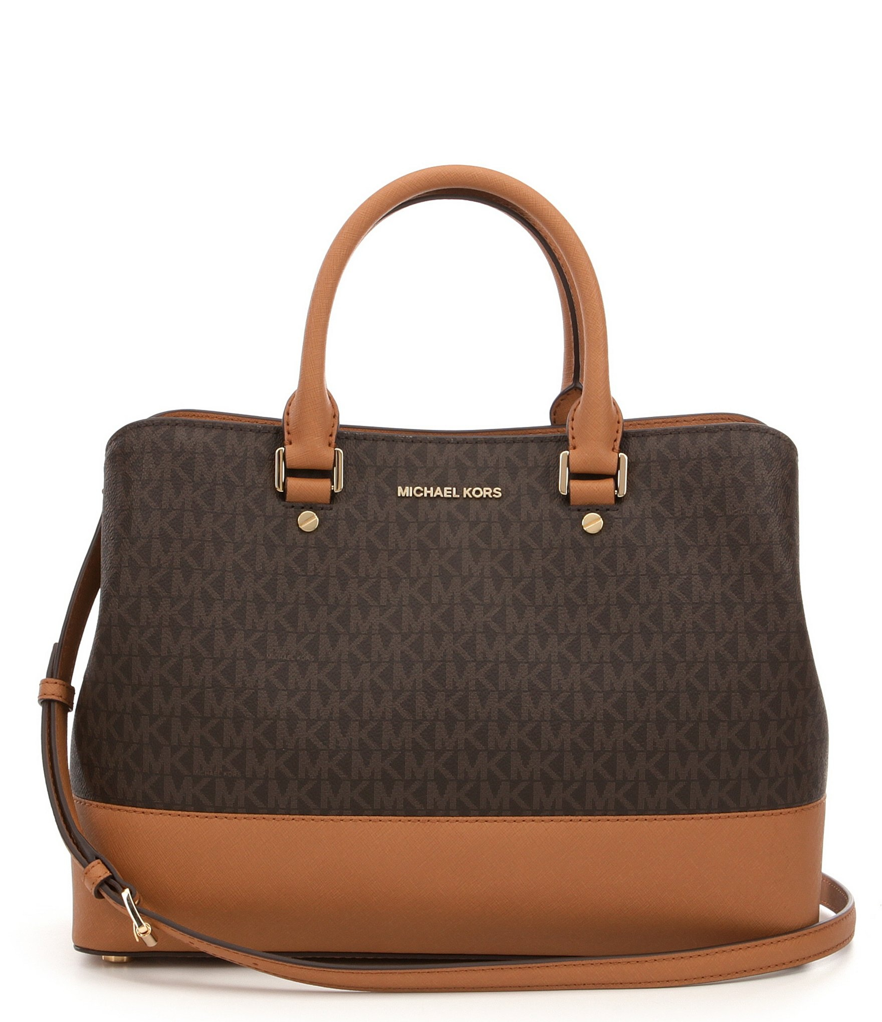 How to spot a fake Michael Kors purse Quora
