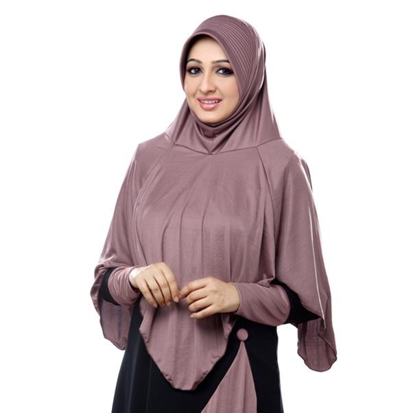 0f8b0517bf213 Islamic Clothing Online for Muslim Women   Modest Dresses UK USA