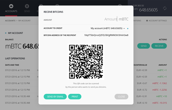 The Instructions For Transferring Bitcoin To Ledger Hardware Wallets Are Below Other And Currencies Function In A Similar Manner