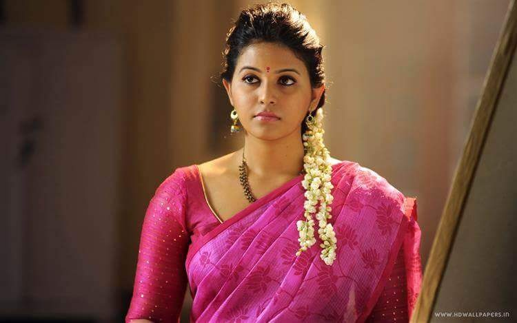 Beautiful girls of tamilnadu